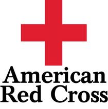 Redcross cv