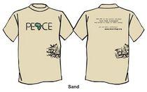 Peace cv
