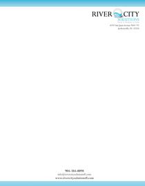 Letterhead web  cv