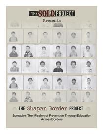 Shapan front cv