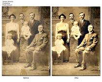 Family toudh up edited flatten cv