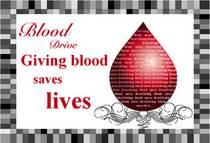 Blood drive meca.ai page 4 cv