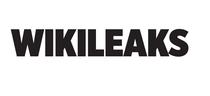 Wikileaks cv
