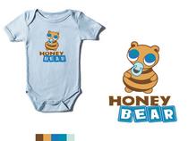 Honeybear cv