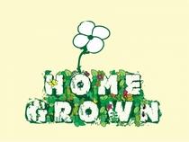 Homegrown large cv