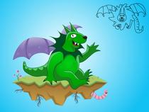 Tezamasaurus cv