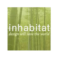 Inhabitat cv