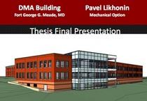 Presentation cover cv