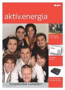 Aktivenergia 2010 osz 1008 reggel2 small cv