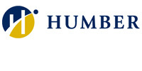 Humber logo cv