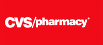 Cvspharmacy cv