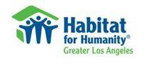 Habitat la logo cv
