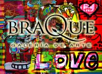 Braque 4 cv