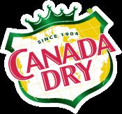 Canadadrylogo cv