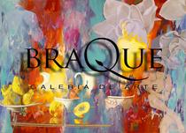 Braque 1 cv