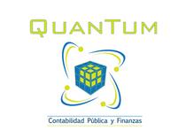 Quantum cv