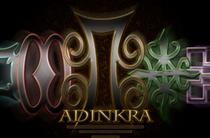 Adinkra cv