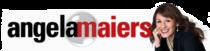 Logo am5 cv