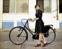 Bicikli cv