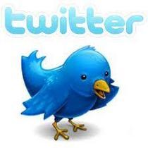 Twitter cv