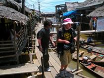 Iquitos cv