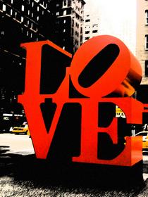 Love7fixed cv