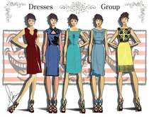 Fall 2011 dresses 3 20 2011 .ai cv