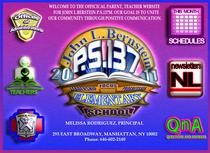 Hub pg copy cv