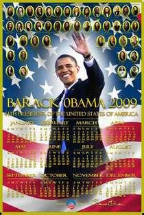 Obama 44thpres 12 17 cv