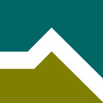 Rsm logo cv