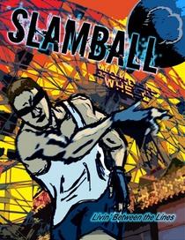 Slamballv2 cv