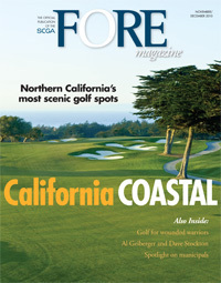 Scga fore dec cover cv