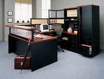 New office furniture 1  cv
