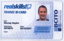 2006realskillscard carpentary cv