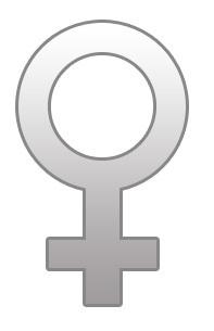 Feminina 07 cv