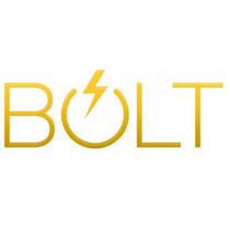 Bolt goes to indonesia on k touch 039 s handsets 2 cv