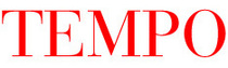 Logomajalah cv