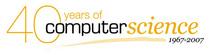 40computersciencelogo cv