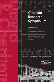 Symposium proof3 cv