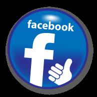 Facebooklikeiconblogs cv