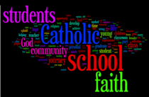 Faith reference portfolio worrdle cv