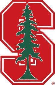 Stanford cv