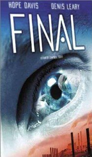 Final cv