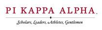 Pike logo cv