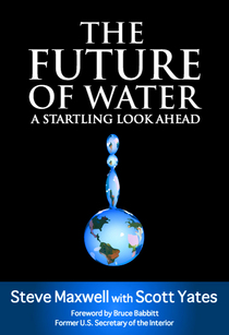 Future of water4 cv