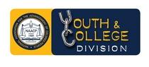 Yc logo master cv