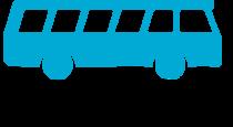 Tbl logo 400w cv