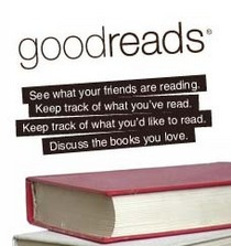 Goodreads bookmark front cv