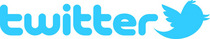 Logo twitter withbird 1000 allblue copy cv