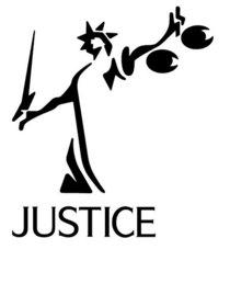 Justice cv